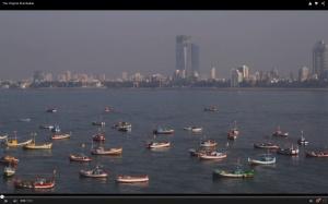 The Original Mumbaikar Screenshot